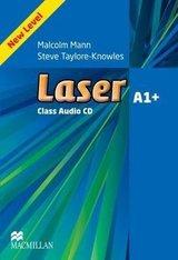 Laser a2 teachers book
