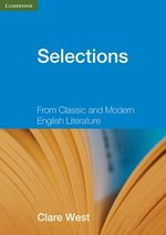 Selections without Answer Key ISBN: 9780521140812