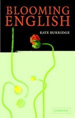 Blooming English ISBN: 9780521548328
