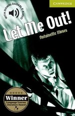 CERS Let Me Out! ISBN: 9780521683296