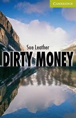 CERS Dirty Money ISBN: 9780521683333