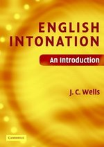 English Intonation with Audio CD ISBN: 9780521683807