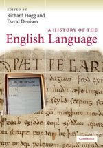 A History of the English Language ISBN: 9780521717991
