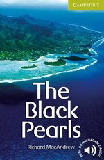 CERS The Black Pearls ISBN: 9780521732895