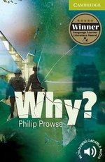 CERS Why? ISBN: 9780521732956