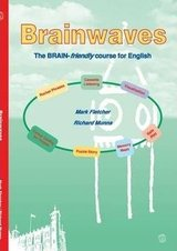 Brainwaves Student's Book ISBN: 9780954666453