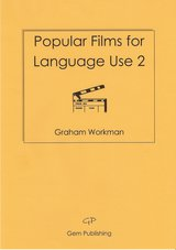 Popular Films for Language Use Book 2 ISBN: 9780955946127
