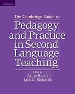 The Cambridge Guide to Pedagogy and Practice in Second Language Teaching ISBN: 9781107602007