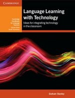 Language Learning with Technology ISBN: 9781107628809