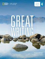 Great Writing 4 - Great Essays (4th Edition) Classroom Presentation Tool CD-ROM ISBN: 9781285750422