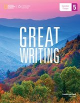 Great Writing 5 - Greater Essays (4th Edition) Classroom Presentation Tool CD-ROM ISBN: 9781285750453