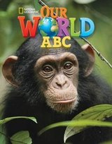Our World ABC Book ISBN: 9781337281300