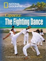 FPRL B1+ Capoeira: The Fighting Dance with DVD ISBN: 9781424021826
