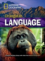 FPRL B1+ Orangutan Language with DVD ISBN: 9781424021918