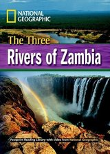 FPRL B1+ Three Rivers of Zambia with DVD ISBN: 9781424022069