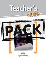 Career Paths: Electrician Teacher's Pack (Teacher's Guide, Student's Book, Class Audio CDs & DigiBooks App) ISBN: 9781471539398