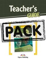 Career Paths: Software Engineering Teacher's Pack (Teacher's Guide, Student's Book, Class Audio CDs & Cross-Platform Application) ISBN: 9781471539428
