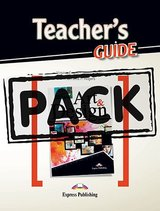 Career Paths: Art & Design Teacher's Pack (Teacher's Guide, Student's Book, Class Audio CDs & DigiBooks App) ISBN: 9781471541780