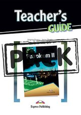 Career Paths: Petroleum 2 Teacher's Pack (Teacher's Guide, Student's Book, Class Audio CDs & DigiBooks App) ISBN: 9781471545795