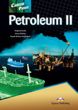 Career Paths: Petroleum 2 Student's Book with DigiBooks App (Includes Audio & Video) ISBN: 9781471562907