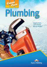 Career Paths: Plumbing Student's Book with Cross-Platform Application (Includes Audio & Video) ISBN: 9781471562938