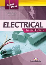 Career Paths: Electrical Engineering Student's Book with DigiBooks App (Includes Audio & Video) ISBN: 9781471568688