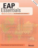 Gold experience b2 2nd edition teachers book pdf