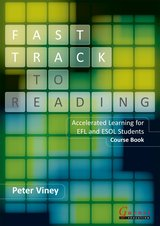 Fast Track to Reading Course Book with Audio CDs (5) ISBN: 9781859644898