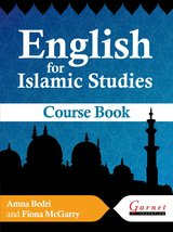 English for Islamic Studies Course Book with Audio CDs ISBN: 9781859645635