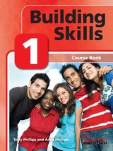 Building Skills 1 (A2 / Elementary) Course Book with Audio CDs ISBN: 9781859646311