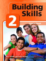 Building Skills 2 (B1 / Pre-Intermediate) Course Book with Audio CDs ISBN: 9781859646359