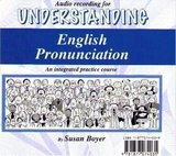 Understanding English Pronunciation Audio CDs (2) ISBN: 9781877074035