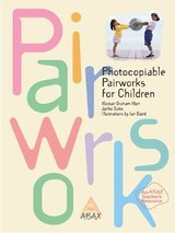 Photocopiable Pairworks for Children ISBN: 9781896942018