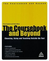 The Coursebook and Beyond ISBN: 9781896942322