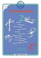 Conversation 2 Book ISBN: 9781898295396