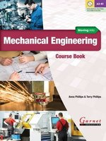 Moving into Mechanical Engineering Course Book with Audio CDs ISBN: 9781907575655