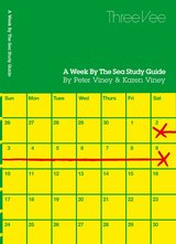 A Week By The Sea Study Guide ISBN: 9781908103048