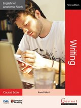 English for Academic Study (New Edition): Writing Course Book ISBN: 9781908614391