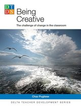Being Creative; The Challenge of Change in the Classroom ISBN: 9783125013513