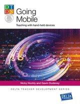 Going Mobile; Teaching with Hand-Held Devices ISBN: 9783125013537