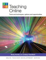 Teaching Online; Tools and Techniques, Options and Opportunities ISBN: 9783125013551
