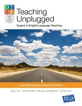Teaching Unplugged ISBN: 9783125013568