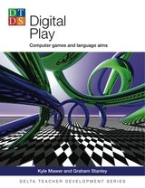 Digital Play ISBN: 9783125013599