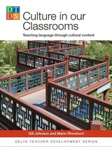 Culture in our Classrooms ISBN: 9783125013643