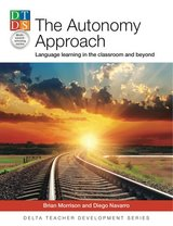 The Autonomy Approach; Language Learning in the Classroom and Beyond ISBN: 9783125013650
