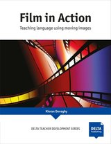 Film in Action ISBN: 9783125013667