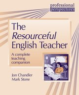 The Resourceful English Teacher: A Complete Teaching Companion ISBN: 9783125016057