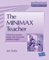 The Minimax Teacher ISBN: 9783125016088