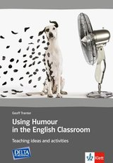Using Humour in the English Classroom ISBN: 9783125346451