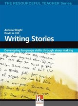 Writing Stories ISBN: 9783852720555